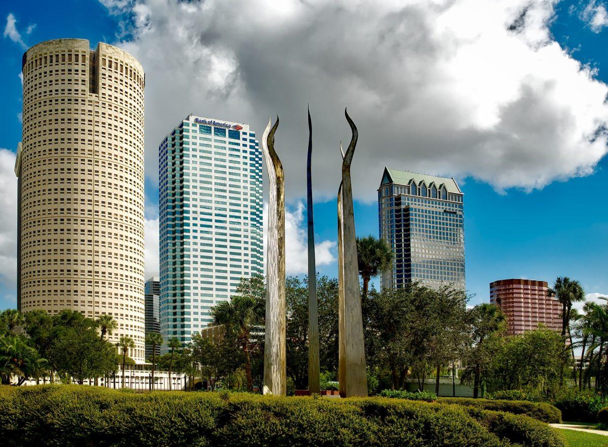MMJ Recs - Florida